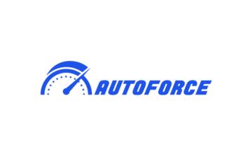 Aniversário AutoForce: 6 marcos em 6 anos