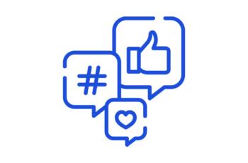 Erros para evitar nas redes sociais e começar a crescer de verdade