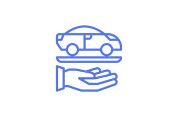 Redes sociais: como criar conteúdos para vender carros