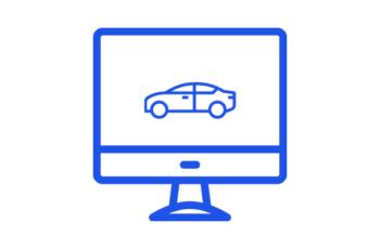 Ecommerce automotivo: vale a pena investir? 5 motivos que irão te convencer
