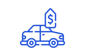 Como aumentar as vendas de carros: 5 dicas rápidas