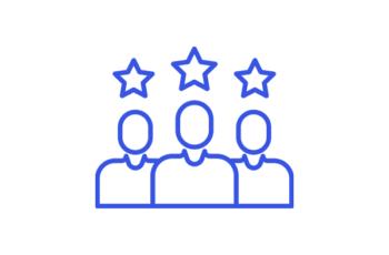 Customer Centric: o cliente no centro da estratégia da sua concessionária
