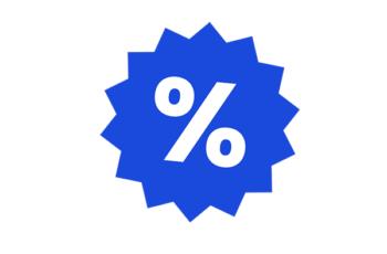 Os principais insights do Mês do Cliente AutoForce